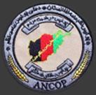 afganistan copy.png