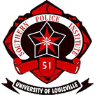 LouisvilleSouthernPolice.png
