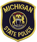 michiganpolice.png
