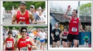 Running Strong at the Brooklyn Half