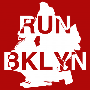 Run Brooklyn PPTC