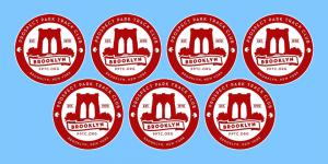 PPTC-seven-logos