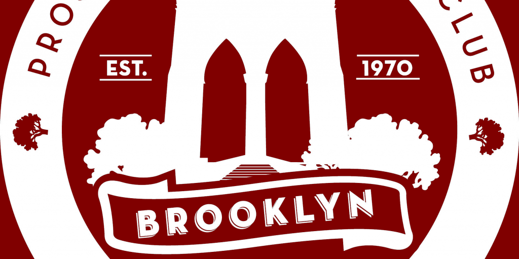 PPTC logo snippet header2