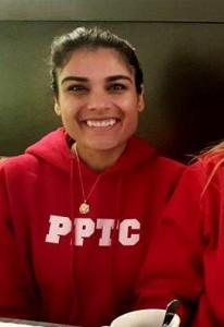 PPTC_Aisha