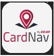 CardNav