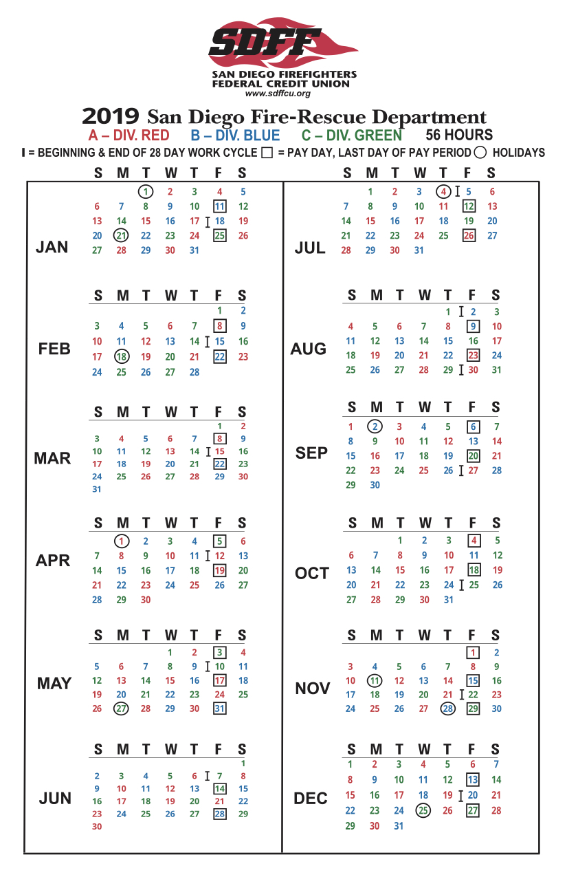 2019 Calendar side_8.5 Larger.jpg