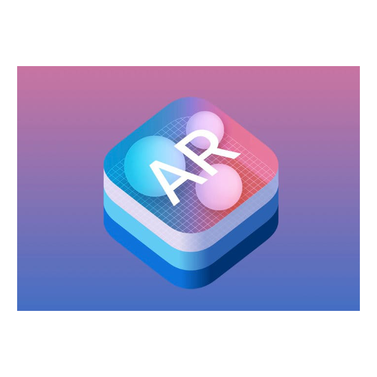 AR app for a Major Brand  iOS, Android Producer:  ARKit, ARCore, Unity, C# 2018  (coming soon)