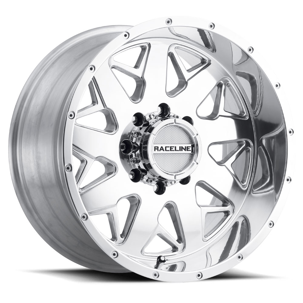 raceline_939_wheel_8lug_polished_20x10-1000_1834.jpg