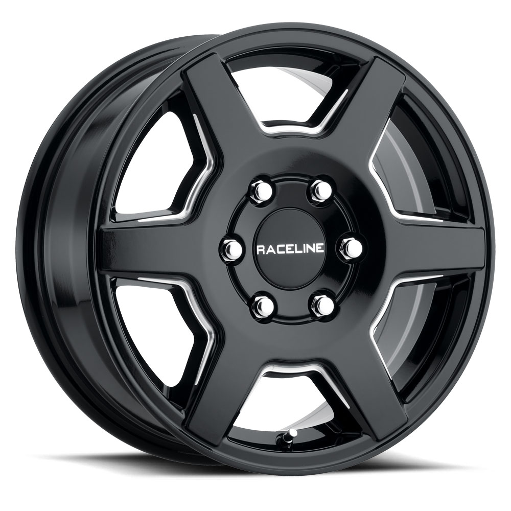 raceline_156_wheel_6lug_gloss_black_milled_16x65-1000_2878-Cloned-4322942413763889.jpg