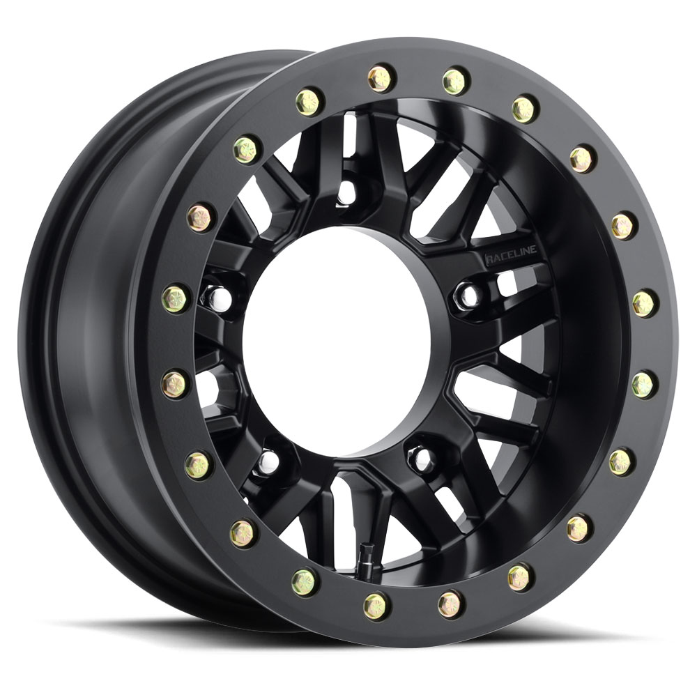 raceline_rt291b_wheel_5lug_black_15x7-1000_3106.jpg