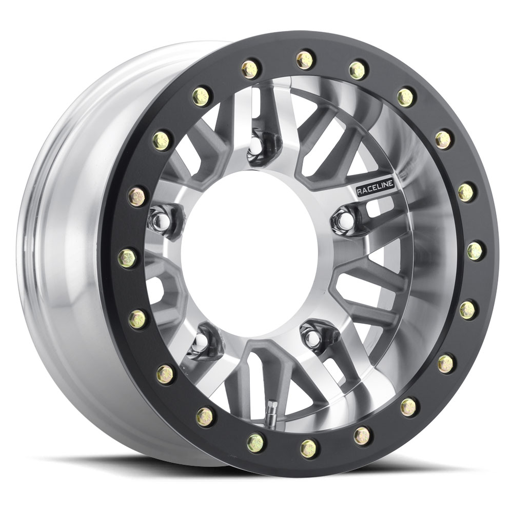 raceline_rt291m_wheel_5lug_machined_15x7-1000_8366.jpg