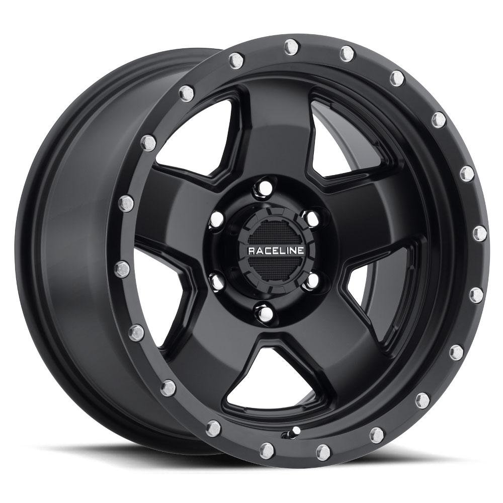 Raceline_937_wheel_6lug_matte_black_17x9-1000_9339.jpg