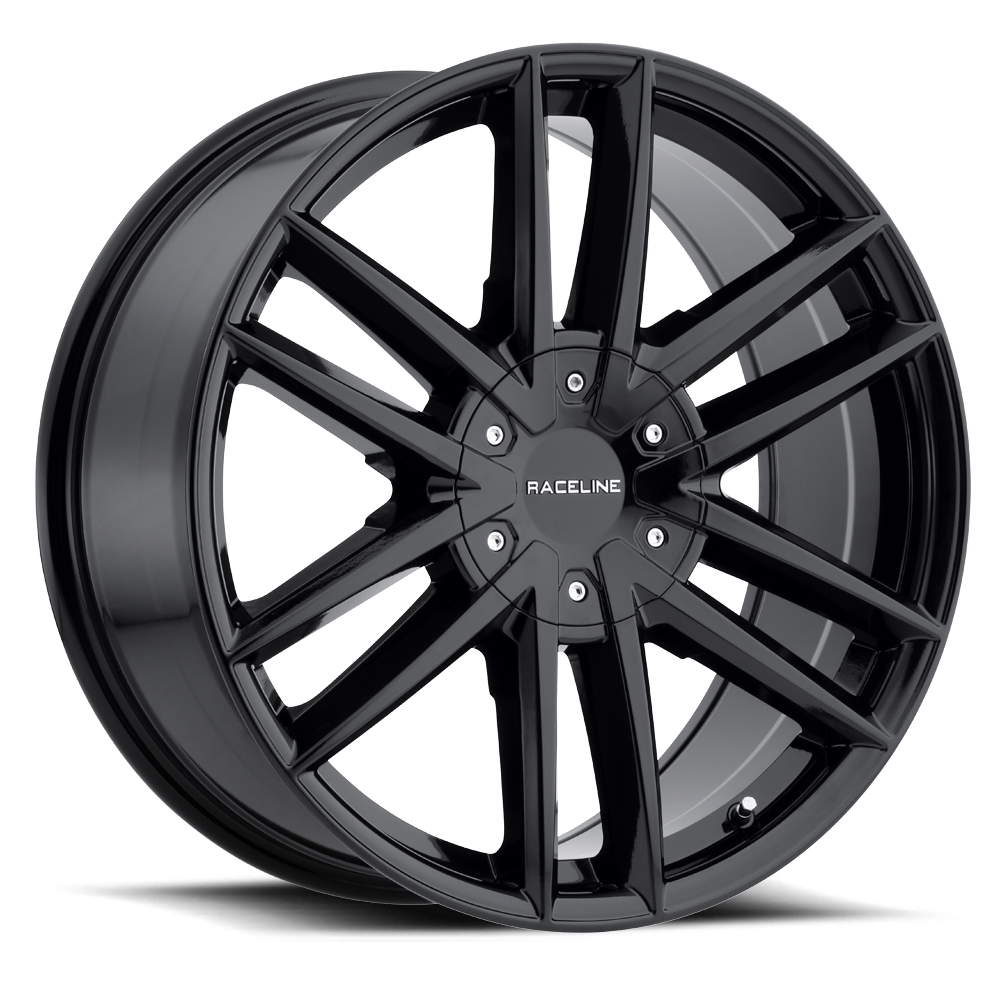 158_IMPULSE_wheel_6lug_gloss_black_20x85-1000.png