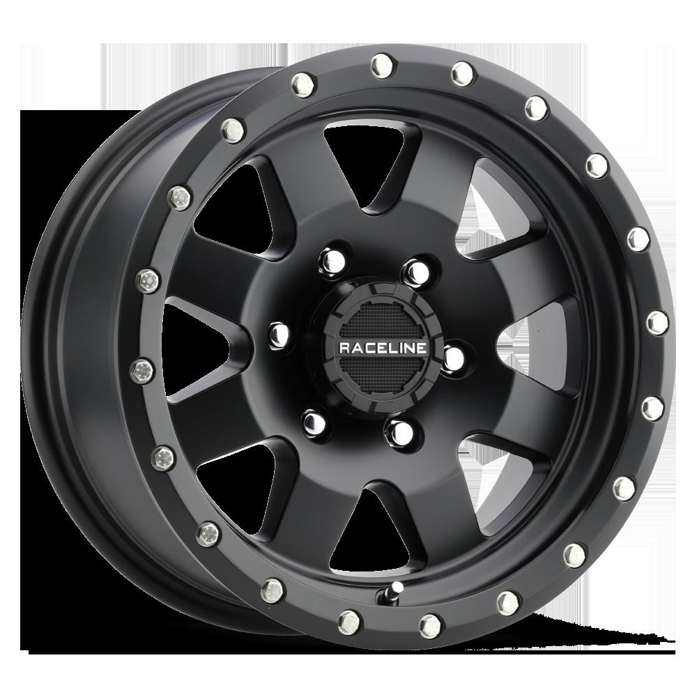 raceline_935b_wheel_6lug_satin_black_16x8-1000.png