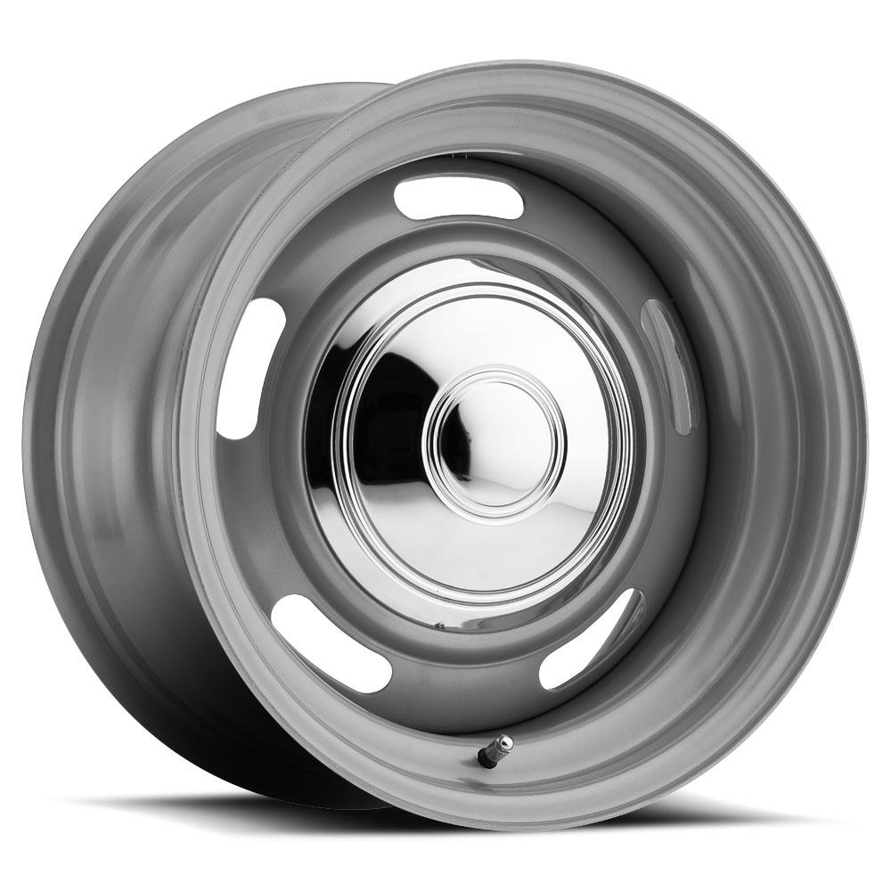 63-Silver Rallye -