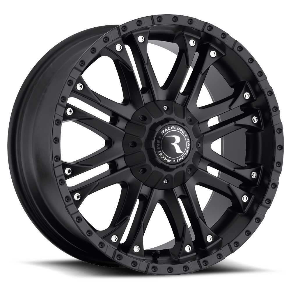 995b octane black