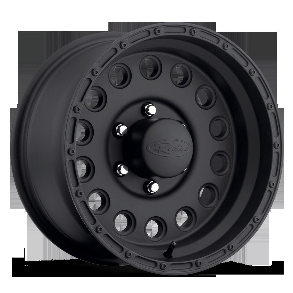 887B-Rockcrusher Black 1000x1000.png