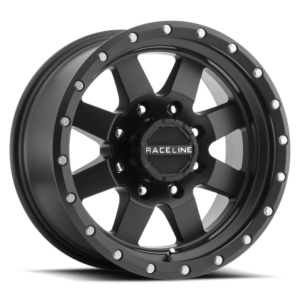 Raceline_935_Defender_17x9-1609-516-00-1000.jpg