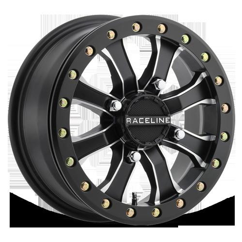 raceline_a71_wheel_4lug_matte_black_milled_15x6-500_2425.png