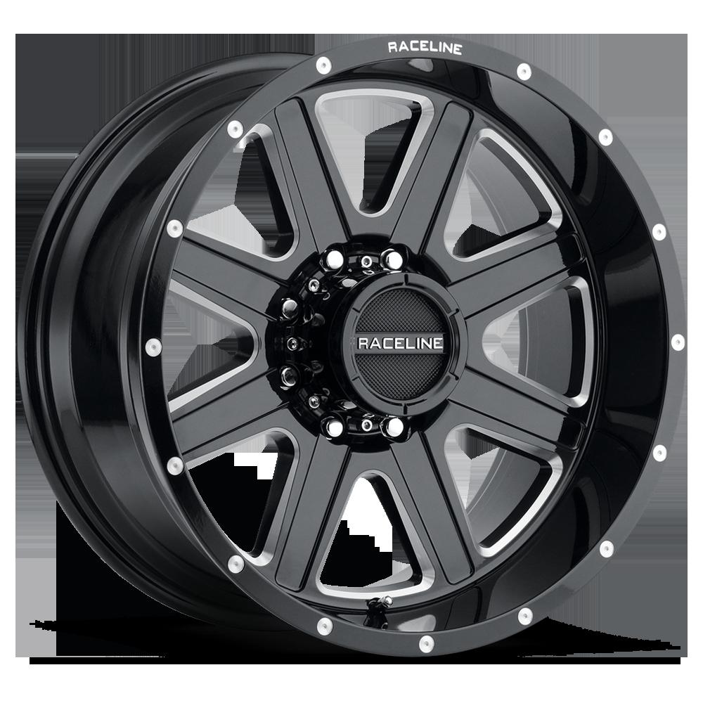 raceline-940m-wheel-8lug-gloss-black-machined-20x10-1000.png