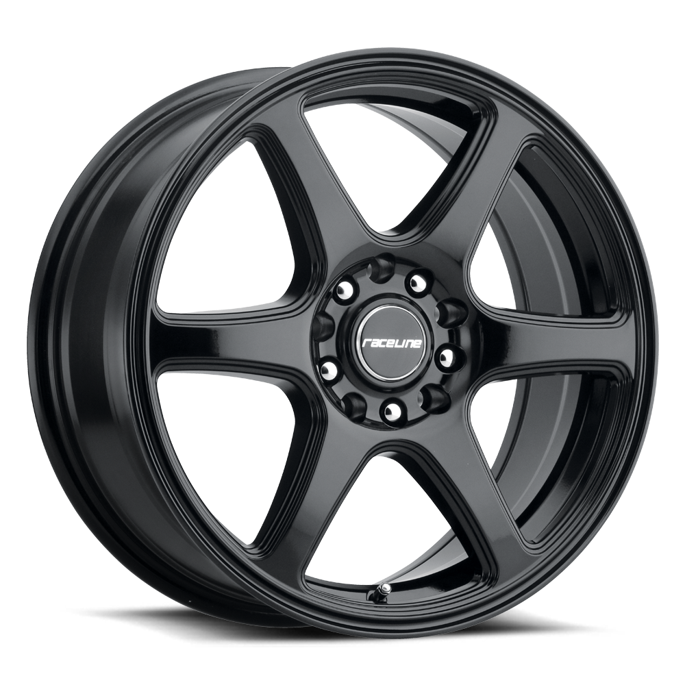 raceline-146b-wheel-5lug-gloss-black-17x75-1000.png