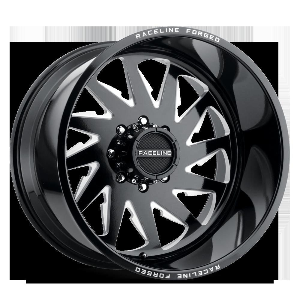raceline-rf1018b-221480-2a-wheel-8lug-gloss-black-milled-22x14-1000.png