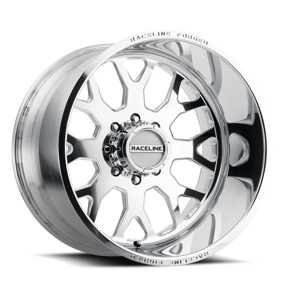raceline-rf102p-2211480-2a-wheel-8lug-polished-22x14-1000.png
