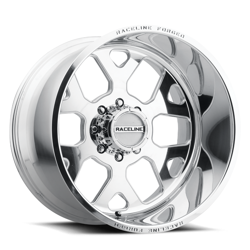 raceline-rf103p-221480-2a-wheel-8lug-polished-22x14-1000.png