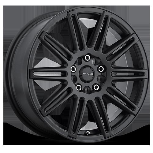 143 cobalt black