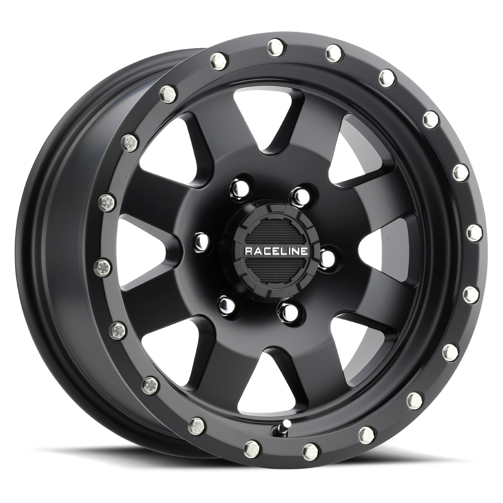 raceline_935b_wheel_6lug_satin_black_16x8-1000_7627.jpg