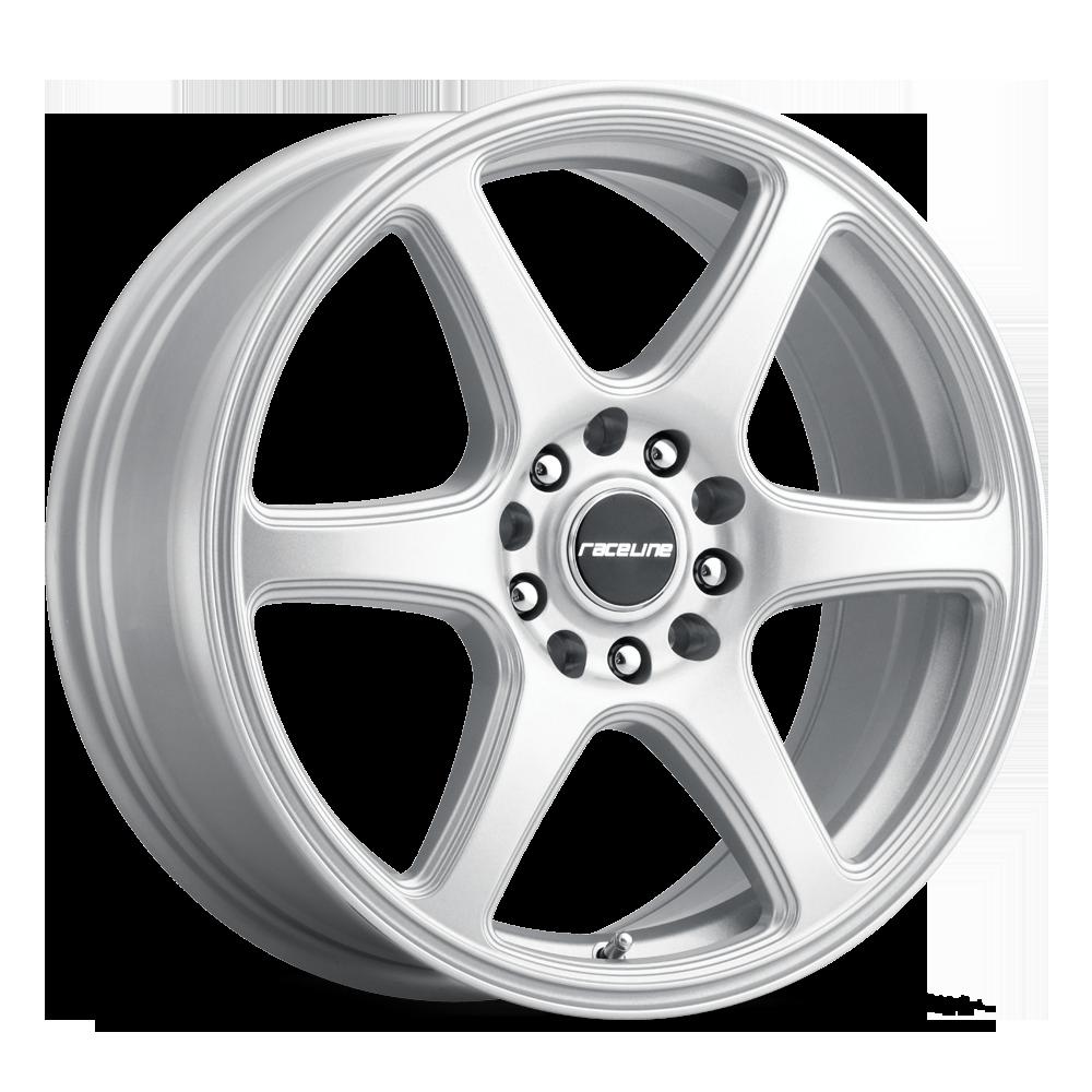 raceline-146s-wheel-5lug-gloss-silver-17x75-1000.png