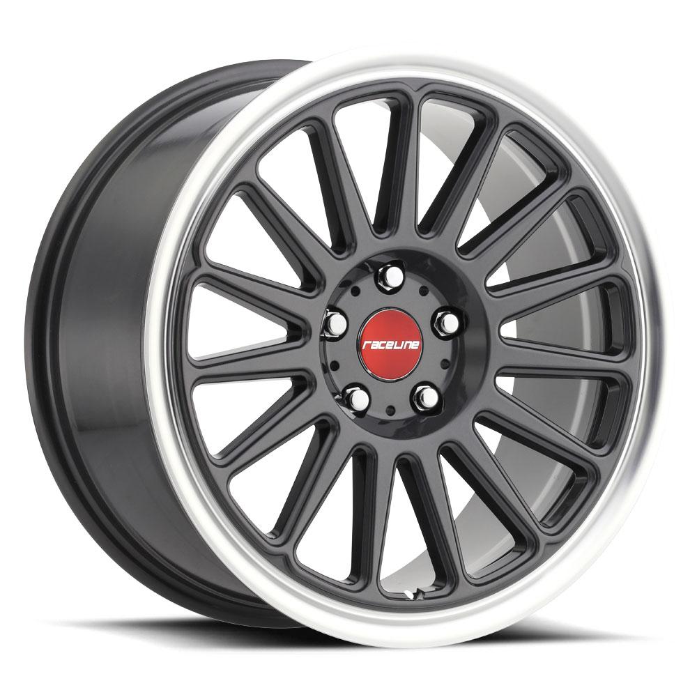 raceline_315_wheel_5lug_gunmetal_18x85-1000_4201.jpg
