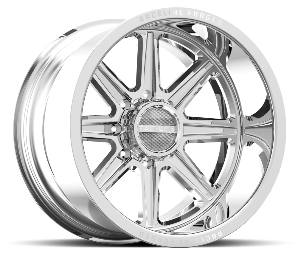 raceline-rf104b-221480-2a-wheel-8lug-gloss-black-milled-22x14-1000.png