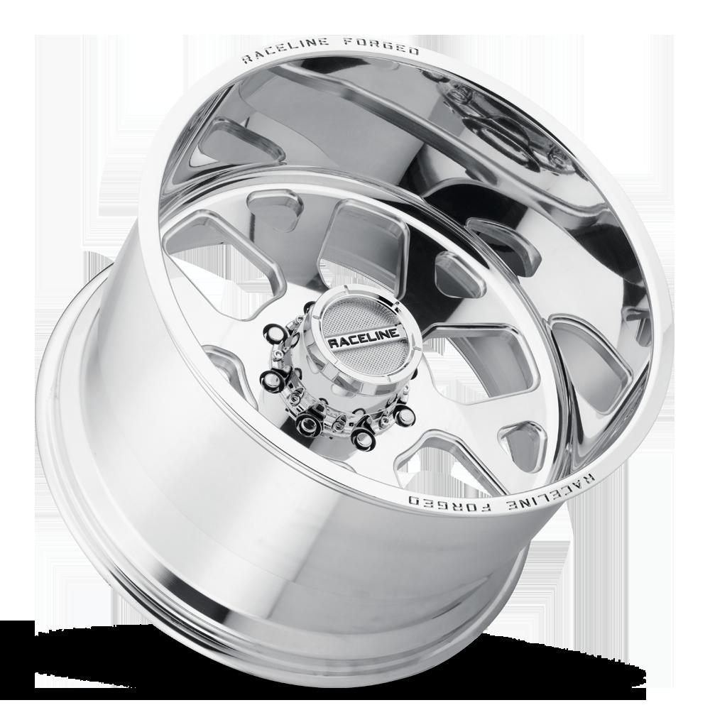 raceline-rf103p-221480-2a-wheel-8lug-polished-22x14-lay-1000.png