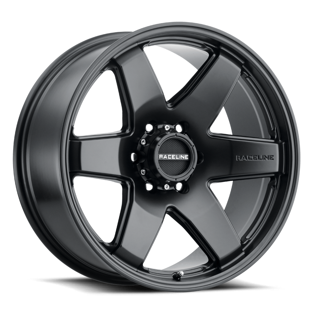 raceline-942sb-wheel-6lug-satin-black-20x9-1000.png