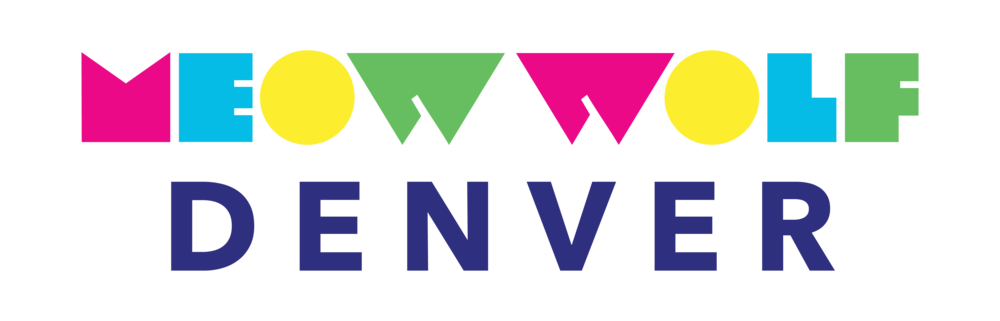Meow Wolf Denver Logo Color.png