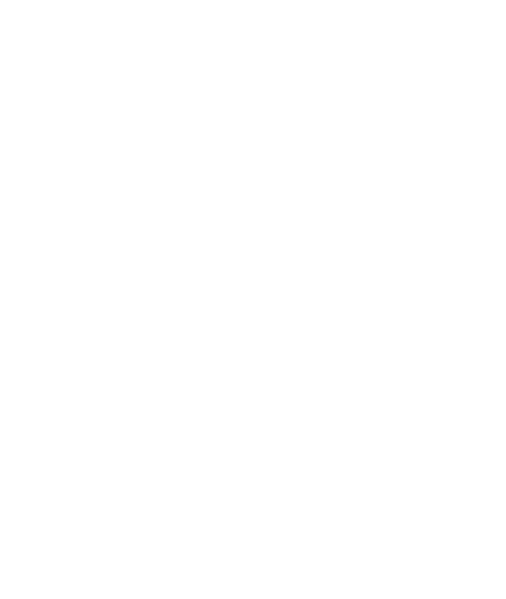 next stage logo.png