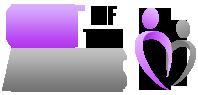 top_logo011.png