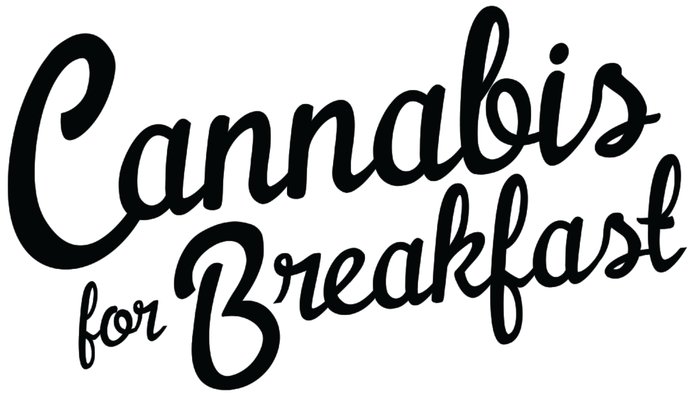 Cannabis for Breakfast_Text Only_Black.png