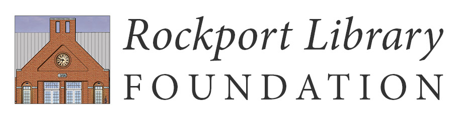Rockport Library Foundation