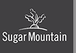footer-sugar-mountain.png