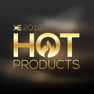 2019HotProductsMediaLogo300x300.png