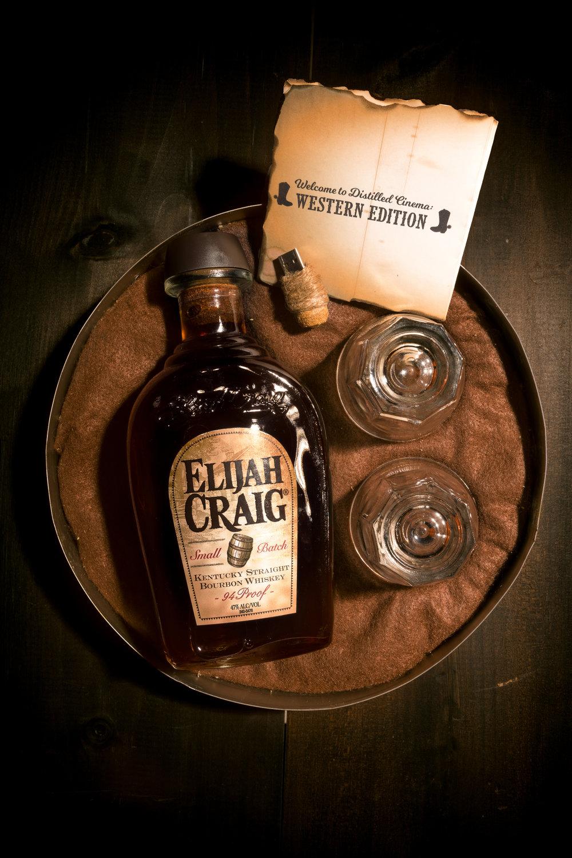 Elijah Craig Overhead 1.jpg