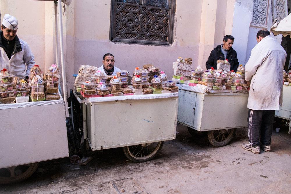 Candy Vendors.jpg
