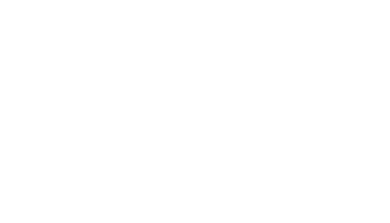 wheel-logo.png