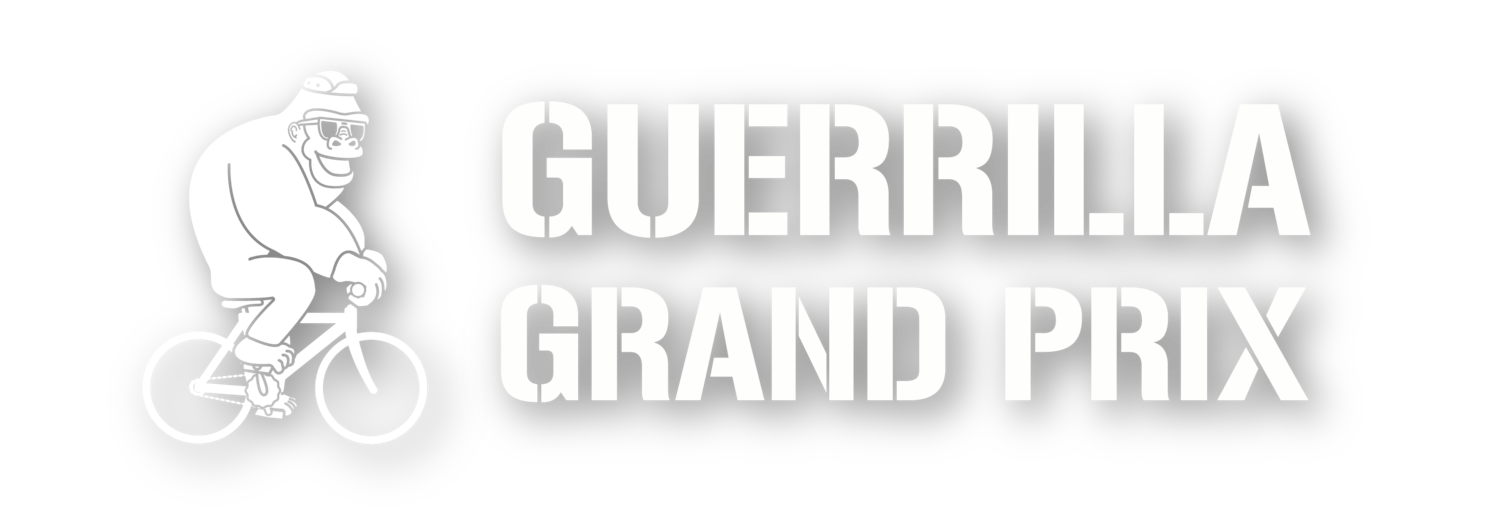 Guerrilla Grand Prix