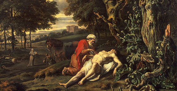 jan_wijnants_-_parable_of_the_good_samaritan.jpg