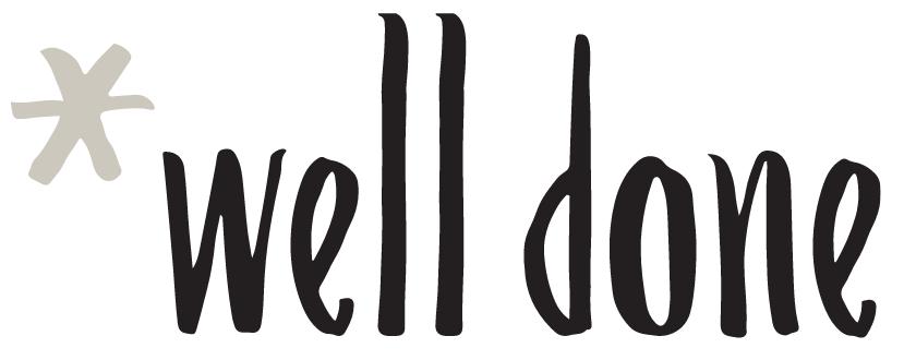 welldone-logo.png