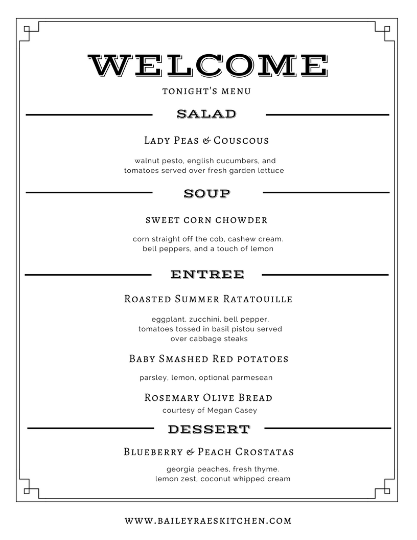 June Dinner Party Menu.png