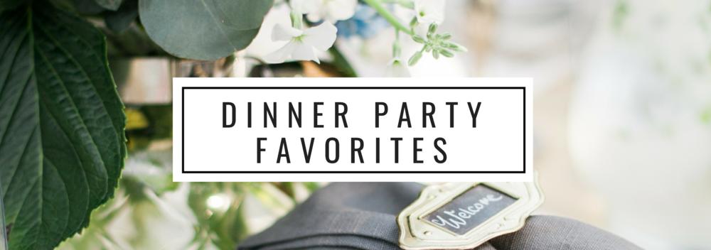 Dinner Party Favorites.png